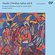 Hodie II Music