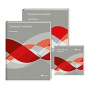 Chorbuch Gotteslob. Chorleiter-Paket