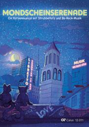 König/te Reh: Mondscheinserenade