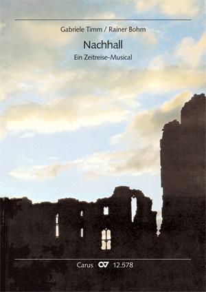 Rainer Bohm: Nachhall