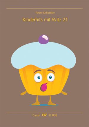 Schindler: Kinderhits mit Witz 21