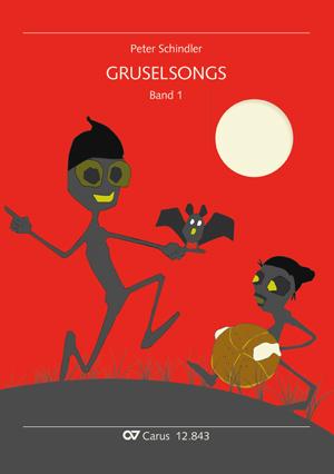 Gruselsongs