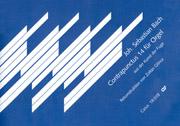 Johann Sebastian Bach: Contrapunctus 14 für Orgel / Tasteninstrument