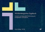 Württembergisches Orgelbuch