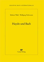 Haydn und Bach