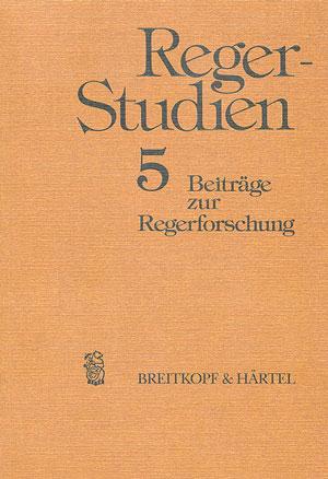 buy Praktische Stanzerei: Ein Buch für Betrieb und