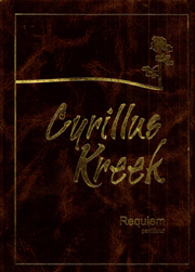 Cyrillus Kreek: Requiem