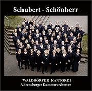 Schubert - Schönherr