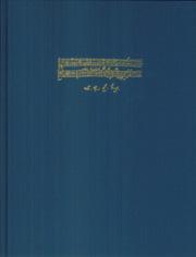 Carl Philipp Emanuel Bach: Klopstocks Morgengesang am Schöpfungsfeste