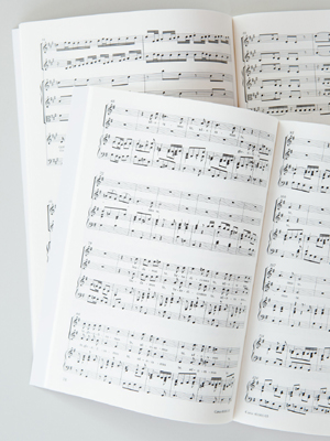 Leopold Mozart: Litaniae Lauretanae
