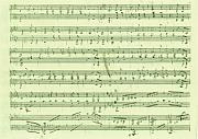 Robert Schumann: Faschingsschwank aus Wien op. 26