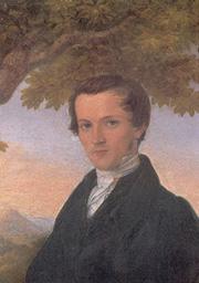 Friedrich Dörr: Friedrich Silcher