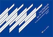 Freie Orgelmusik des 19. Jahrhunderts, Band II