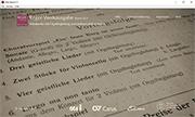 Reger Édition, vol. II/7: Œeuvres vocales avec accompagnement d'orgue