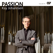 Songs for Passion and Easter