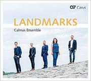Landmarks (Calmus)