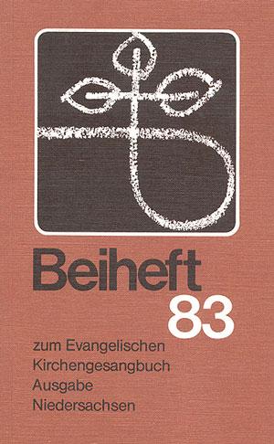 Beiheft 83