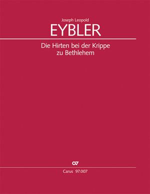Eybler