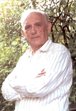 Helmut Bornefeld