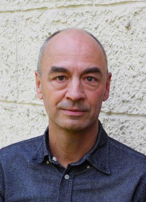 Walter Feldmann