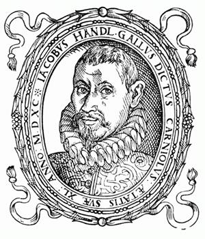 Werner Bodendorff