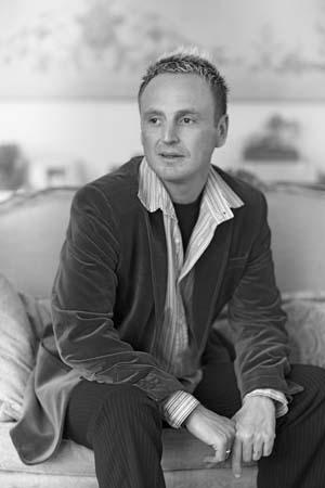 Patrick van Goethem