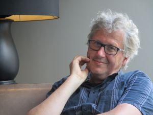 Alfred Hochedlinger