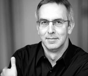 Peter Kopp
