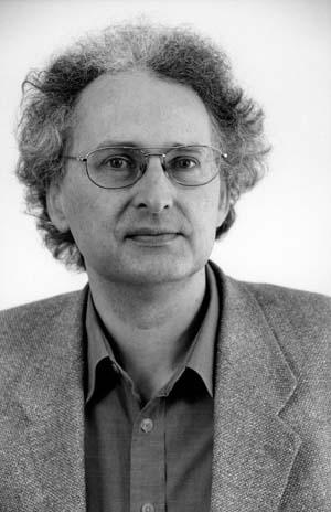 Roderich Kreile
