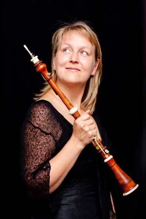 Ann-Kathrin Brüggemann