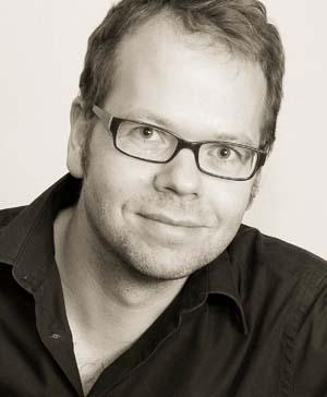 Sebastian Noack