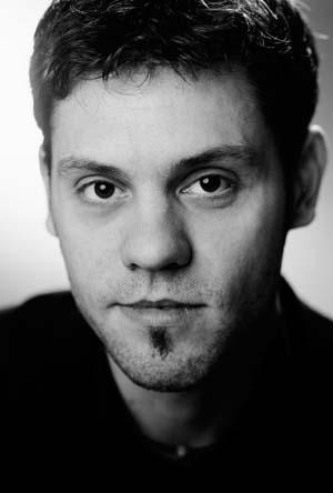 Michael Hofmeister
