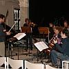 SingsalaSing, Ensemble der Landesakademie, Ochsenh