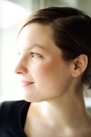 Maria Stosiek