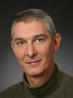 Frank Schwemmer
